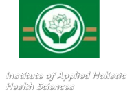 Institute of Applied Holistic Health Sciences